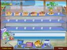 Скриншот игры - Шеф Пицца 2