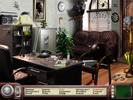Скриншот игры - Детективное агентство 2