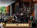 Скриншот игры - Журналистские истории