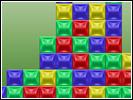 Скриншот игры - Взрыватель