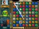 Скриншот игры - Сокровища Монтесумы 2