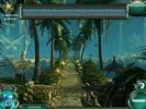 Скриншот игры - Морская Повелительница
