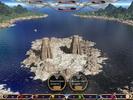 Скриншот игры - Джевел Матч 2