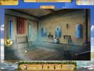 Скриншот игры - Мир Загадок. Семь чудес