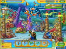 Скриншот игры - Фишдом 2