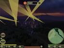 Скриншот игры - Истребители РАФ