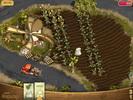 Скриншот игры - Youda Фермер
