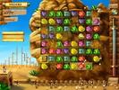 Скриншот игры - 7 Чудес