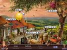 Скриншот игры - Первая жертва
