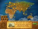 Скриншот игры - 7 Чудес.Сокровища семи