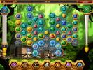 Скриншот игры - Королевство. Приключения Элизы