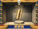 Скриншот игры - Луксор Маджонг
