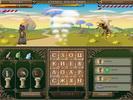 Скриншот игры - Магия слов
