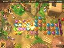 Скриншот игры - Жанго