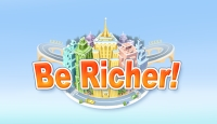 Игра Be Richer