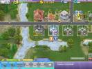 Скриншот игры - Be Richer
