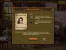 Скриншот игры - Золотые Истории: Западная Лихорадка