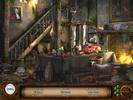 Скриншот игры - Граф Монте-Кристо