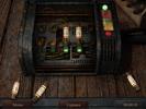Скриншот игры - Забытые секреты
