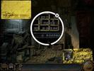 Скриншот игры - Ник Чейз. Детективная история