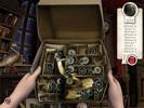 Скриншот игры - Загадки старого кондитера