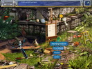 Скриншот игры - Джейн Лаки