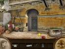 Скриншот игры - Доминик Крэйн 2. Другой мир