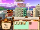 Скриншот игры - Шоколатор 2. Тайный ингредиент