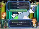 Скриншот игры - Discovery! В поисках приключений