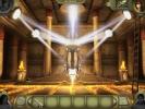 Скриншот игры - Побег из затерянного королевства