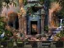 Скриншот игры - Секретная экспедиция. Амазонка