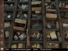 Скриншот игры - Бонни и Клайд