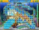 Скриншот игры - Фишдом. Время праздников