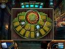 Скриншот игры - Секреты Колеса Дракона