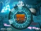Скриншот игры - Стримко