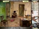 Скриншот игры - Затерянный в городе