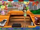 Скриншот игры - Тики Бар