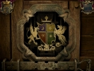 Скриншот игры - Эхо Прошлого. Каменное королевство