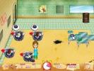 Скриншот игры - Усы Лапы и Хвост