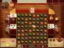 Скриншот игры - Асами Суши бар