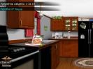 Скриншот игры - Доктор Хаус