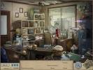 Скриншот игры - Письма из Прошлого