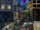Скриншот игры - Кэти Кидман. В погоне за сенсацией