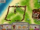 Скриншот игры - Много лет назад