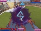 Скриншот игры - Путь чародея