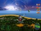 Скриншот игры - Хелик